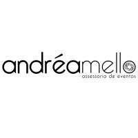 Andréa Mello - Assessoria e Eventos