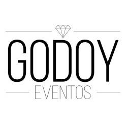 Beatriz Godoy Cerimonialista