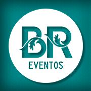 BR Eventos