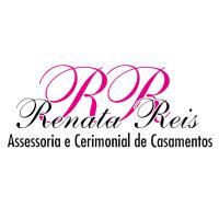 Renata Reis Cerimonialista